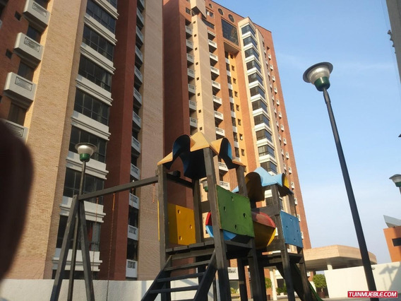 Apartamentos En Venta Silver House Barquisimeto Lara