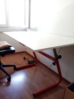 Tablero Dibujo/escritorio Reclinable