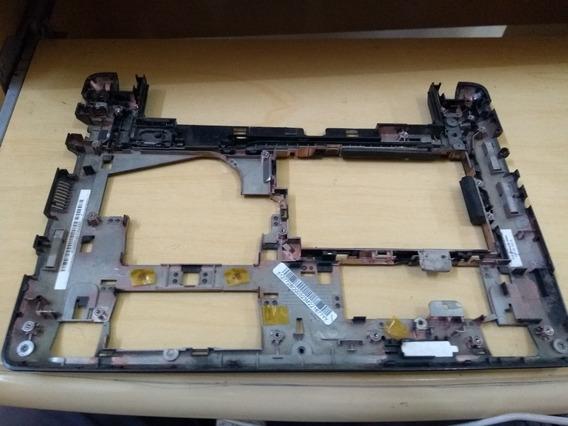 Carcaça Inferior Notebook Acer Aspire One 722