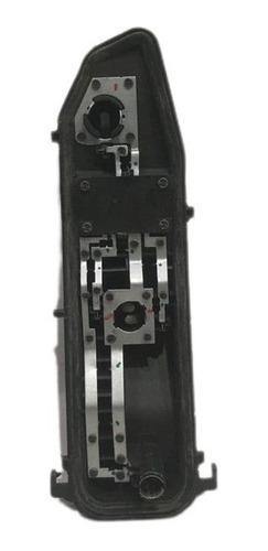 Imagen 1 de 3 de Circuito Impreso Faro Trasero Derecho Renault Clio Mio Origi