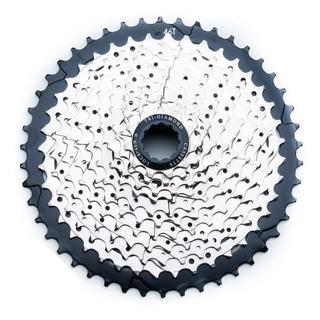 Cassete 11v Index 11 46d Cs-m620 Mtb Bike - Tri Diamond - Un