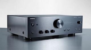 Amplificador De Sonido Onkyo A 9050