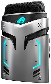 Micrófono De Condensador Para Juegos Portátil Asus Rog