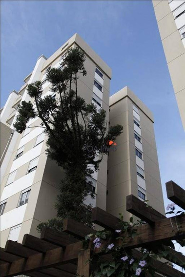 Apartamento Novo No Teresópolis! - Ap2769