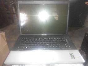Laptop Compaq Presario Cq50