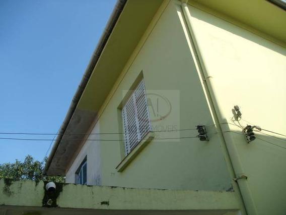 Casa À Venda, 206 M² Por R$ 350.000,00 - Catiapoa - São Vicente/sp - Ca1272