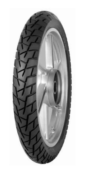 Pneu Traseiro 2.50/17 Crypton 105/115 Pirelli Mod- Formula