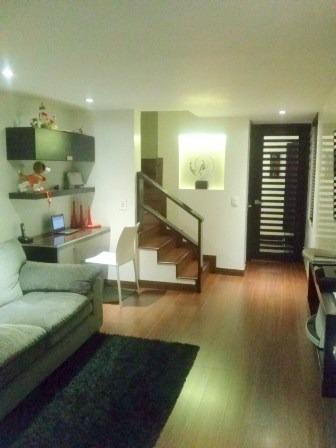 Casa En Venta, Sector Castilla, Bogota
