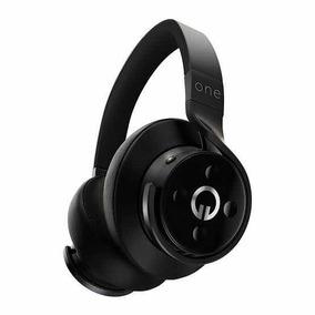 Fone Muzik One Bluetooth Sem Fio - Promoção