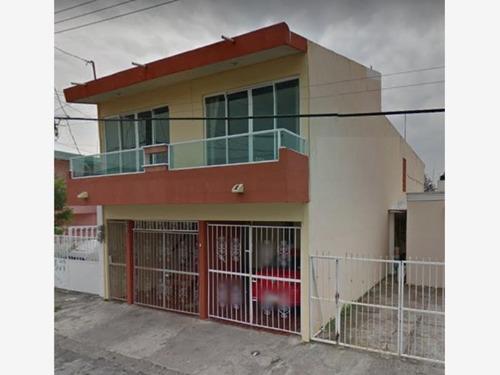 Imagen 1 de 12 de Casa Sola En Renta Hípico