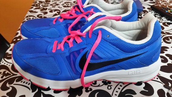 Nike Air Relentless 3 - Impecables
