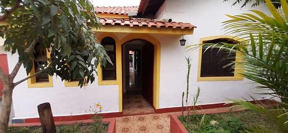 Casa Com 3 Dorms, Jardim Monte Kemel, São Paulo, Cod: 2386 - A2386
