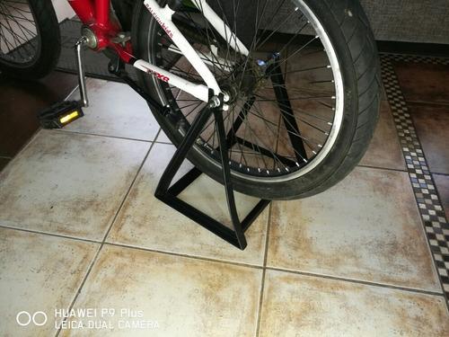 ضع علامة صدى إضافي Bases Para Bicis Findlocal Drivewayrepair Com