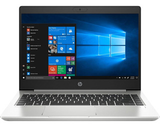 Notebook Hp Probook 440 G7 Intel I5 8gb 1tb Led 14 Cuotas