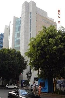 Edificio De 3,470m2 En Londres, Col. Juarez