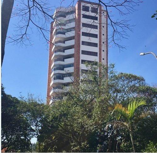 Apartamento-alto-padrao-para-venda-em-jardim-avelino-sao-paulo-sp - 164