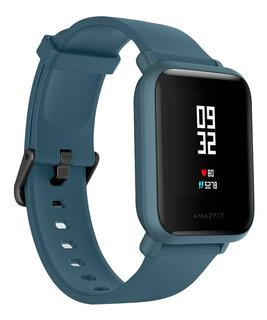 Xiaomi Amazfit Bip Lite Smartwatch 1.28