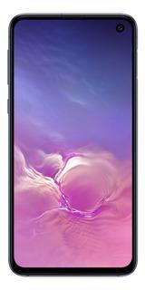 Smartphone Samsung Galaxy S10e - 128 Gb