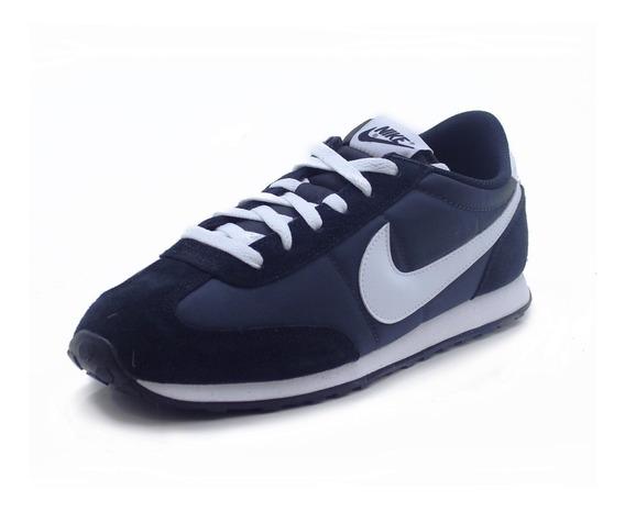 Zapa Nike Mach Runner (303992)