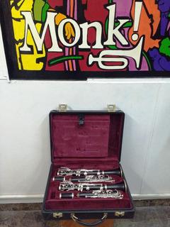 Fine Clarinete Buffet Crampon Divine Sib Instrumentos Musicales Home Interior And Landscaping Fragforummapetitesourisinfo