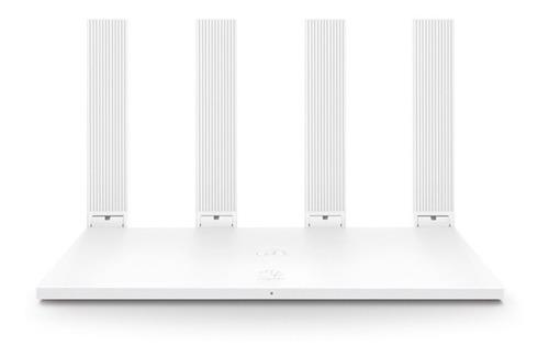 Router Huawei Wifi Ws5200 Ac1200 Macrotec