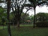 Rural - Ref: 69857