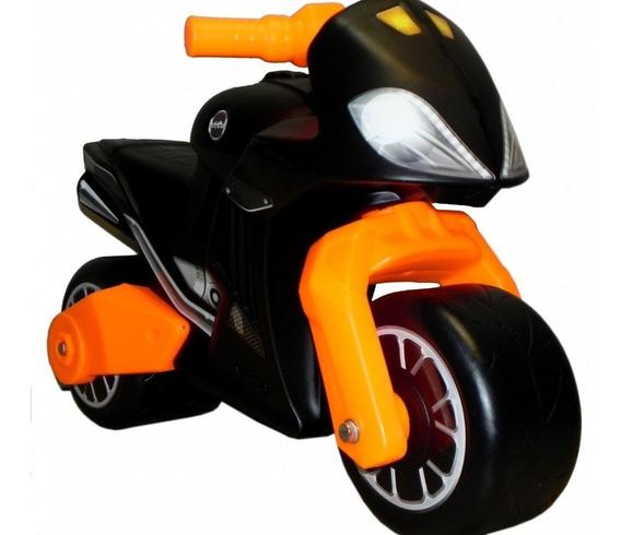 Caminador Andador Moto Vegui Ener-g 5.0cc 198 Babymovil