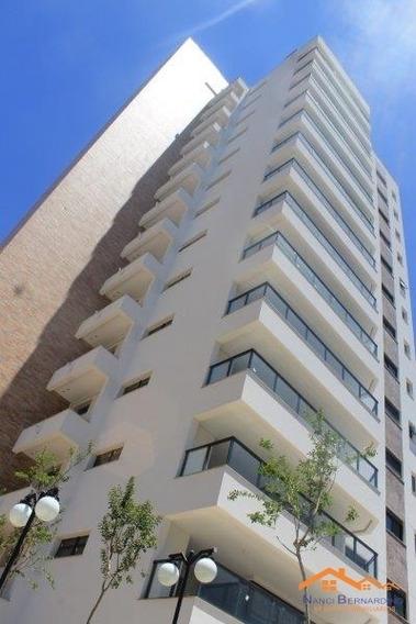 Apartamento Privativo Alto Padrão Lazer Completo -horizontes - 19504