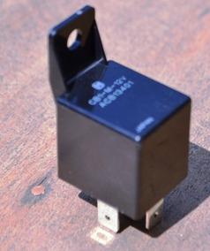 Rele 12vcc Panasonic Cb1-m-12v Acb 13401-kit 08 Pças