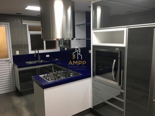 Imagem 1 de 15 de Apartamentos - Residencial - Condomínio Porto Real              - 1039