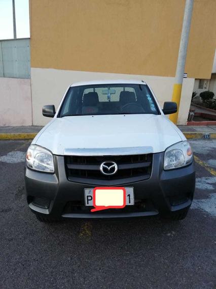 Mazda Bt-50 Bt 50 4x4 Diesel