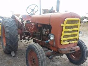 Tractor Fiat Someca 45
