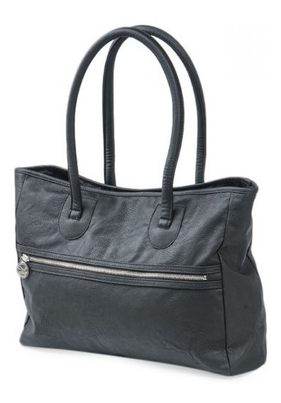Puma Cartera Allure Shopper W Depo4813