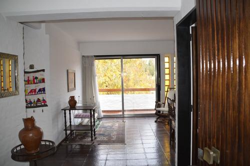 Imagen 1 de 14 de Dueño Vende Dpto. 3 Amb-cochera-terraza-lavadero-balcon-baul