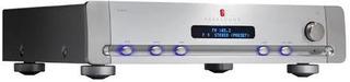 Parasound Tuner T3 Pre Amplificador P3 Y Amplificador A23