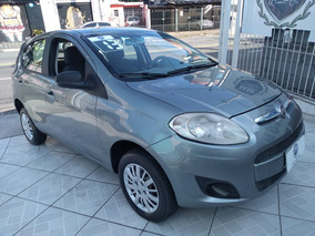Fiat Palio 1.0 Attractive Flex 5p