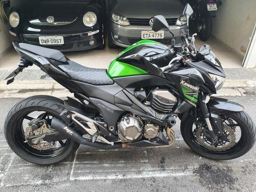 Kawasaki  Kawasaki Z800
