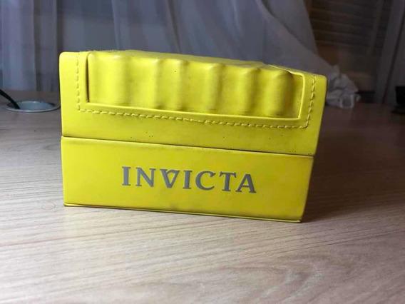 Relógio Invicta Modelo Número 14.500