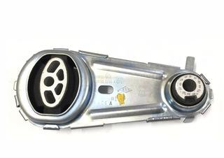 Coxim Central Fluence 2.0 16v Motor M4r