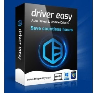 Driver Easy 5.6.12.37077 Pro