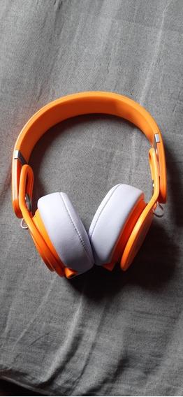 Fone Beats Mixr Edição Limitada
