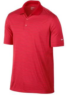 Chomba Nike Golf 585748 647golflab