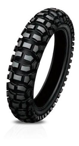 Cubierta Dunlop D603 120/80 R18