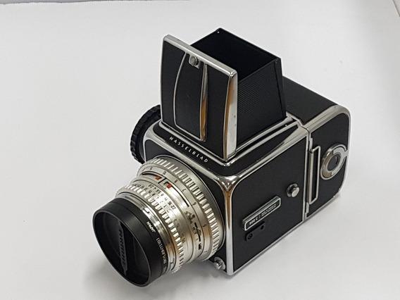 Camera Hasselblad 500c