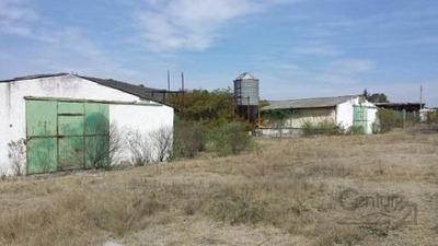 Se Vende Rancho Ubicado Al Noroeste De La Plaza Principal De