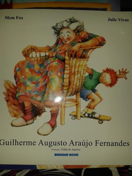 Livros Literatura Infantil