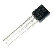 Tl431 Lote 20 Peças Transistor Super Promoção Envio Imediato