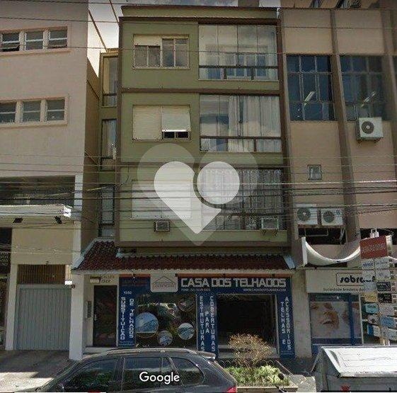 Apartamento-porto Alegre-auxiliadora | Ref.: 28-im420679 - 28-im420679