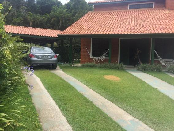 Casa Em Riviera De São Lourenço, Bertioga/sp De 250m² 4 Quartos À Venda Por R$ 1.400.000,00 - Ca205394