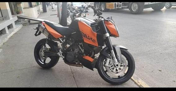 Ktm Ktm Smr 990 Husqvarna Supermoto Sm 790 690 1190 Bmw